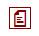 print program requirement worksheet